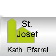 Kath.Kirche: Seniorengymnastik