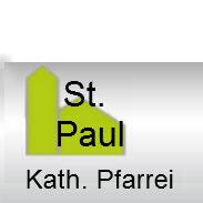 Kath.Kirche: Seniorenkreis  in St. Paul