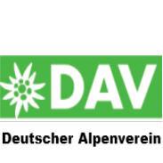 DAV:  Eintagswanderungen