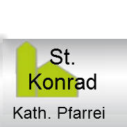 Kath.Kirche: Seniorennachmittag in St. Konrad -