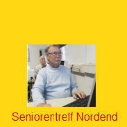 Seniorentreff Nordend*: PC für Senioren Internet-cafè