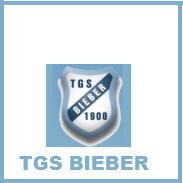 TGS Bieber: sanftes Yoga
