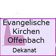 Ev.Kirche: evangelische Gottesdienste
