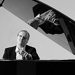 Schlosskonzert:Nicholas Angelich (Klavier)