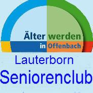 Seniorenclub Lauterborn: Spielenachmittag im Stadtteilbüro