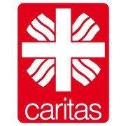 """Caritas Gebrauchtwarenmarkt """" Die Halle """""""