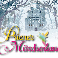 Faschingsparty - Priener Märchenland