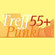 KJK Sandgasse: Offener Treff für Jung und Alt