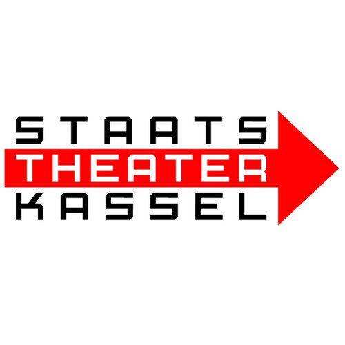 """2. Kinderkonzert """"Coole Komponisten – YO! Hannes Brahms"""""""