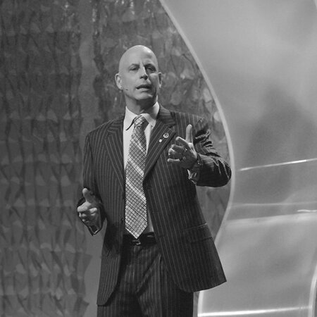 Randy Gage - Leadership Breakthrough