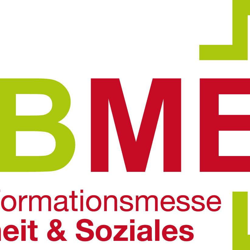 JOBMEDI Hessen - die Berufsinformationsmesse für Gesundheit und Soziales