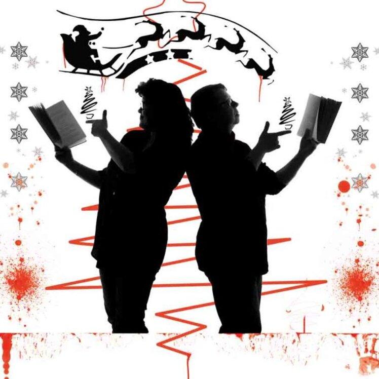 Weihnachtsspecial - BUCH & STABE: Alle Jahre wieder ...