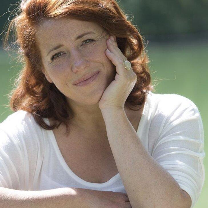 "Aibling ABO: Luise Kinseher ""Mamma Mia Bavaria"""