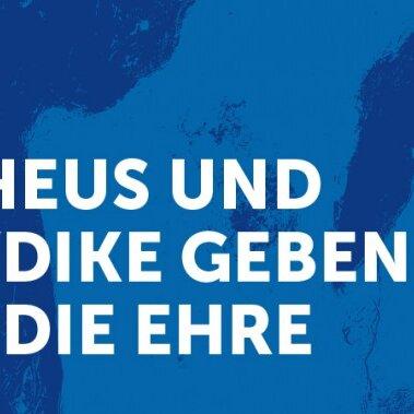 Liederabend - Orpheus und Erydike geben sich die Ehre - Immling Festival auf der Plazza