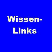 OF..: Wissen-Links