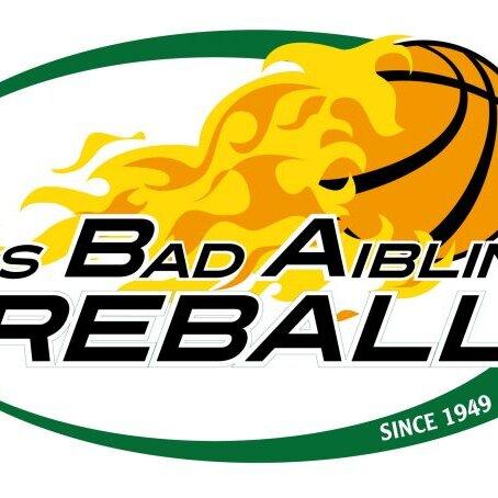 Heimspiel 1. Damen Basketball Bundesliga: Fireballs Bad Aibling - BC Pharmaserv Marburg