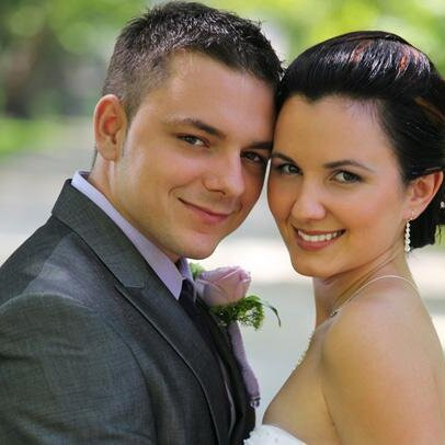 Rosenheimer Hochzeitsmesse