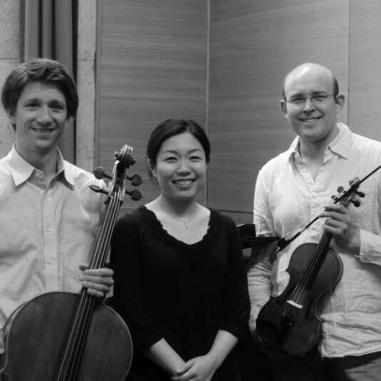 Sonaten für Violoncello und Klavier