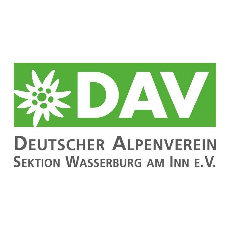DAV:  Vorderkaiserfeldenhütte (bis 26.05.)