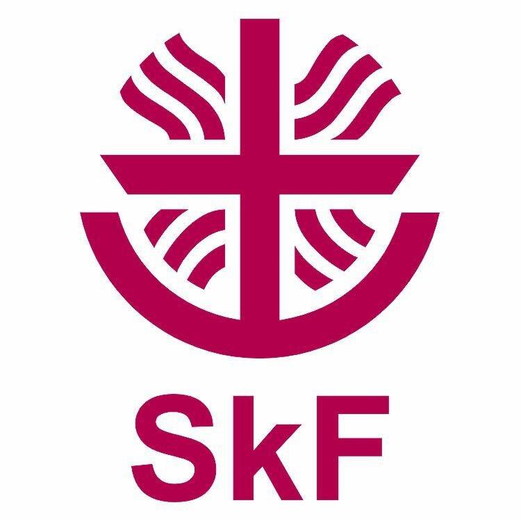 Stillsprechstunde beim SkF