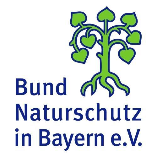 Bund Naturschutz: Taschenmesserführerschein