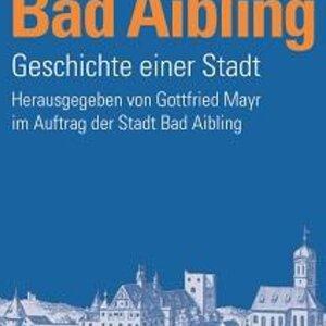 Die evangelische Gemeinde in Bad Aibling