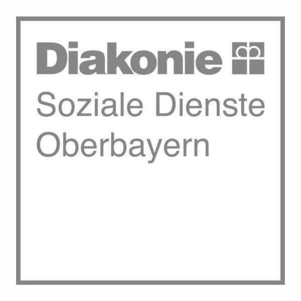 Sprechstunde des Kompetenzzentrums für berufliche Teilhabe des Diakonischen Werkes Rosenheim