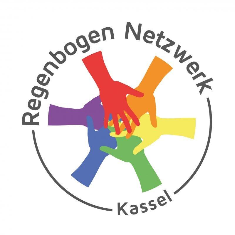 Workshop Internalisierte Queerfeindlichkeit und Empowermentstrategien