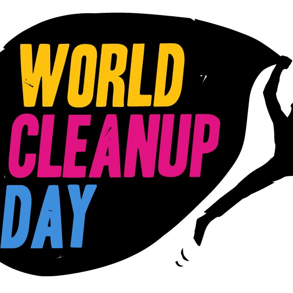 World Cleanup Day Kassel