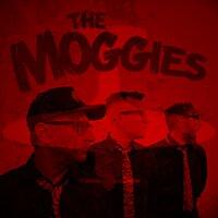 LivePub - The Moggies