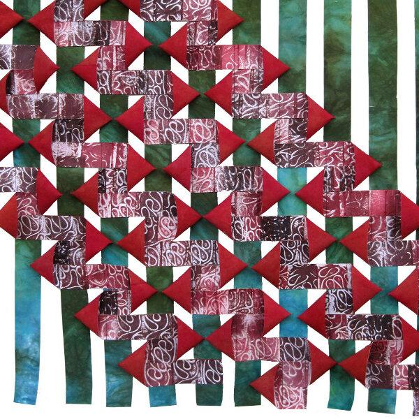 Bilderausstellung phoenixen - Erlebtes und Geträumtes