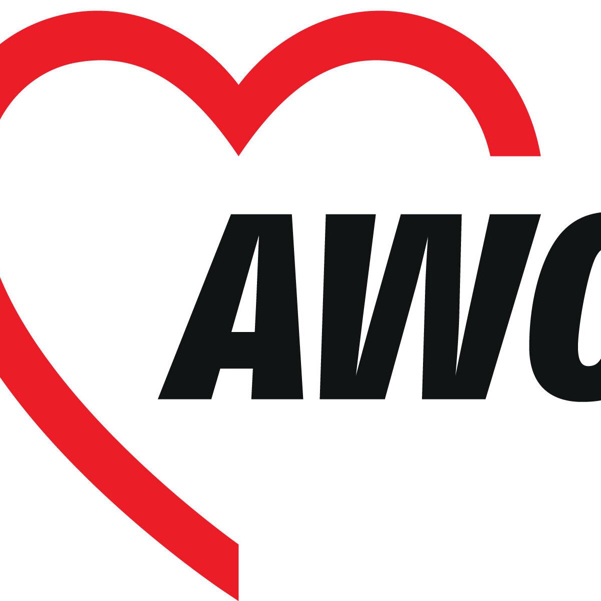 AWO-Seniorenclub Bad Feilnbach