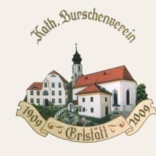 Abgesagt: Teilnahme des Burschenvereins Erlstätt am Fest anläßlich 120 Jahre Burschenverein Hörpolding mit 56. Gaufest