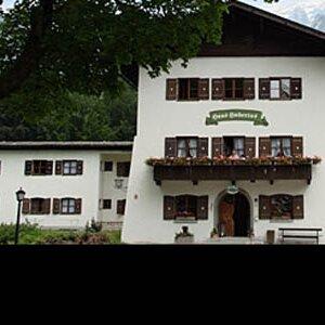 Bayerischer Abend im Ferien- und Aktivhotel Hubertus