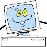 """""""Hallo Technik"""" (Stammtisch für Computer-Interessierte"""""""