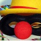 Faschingsballsball in Steinbrünning