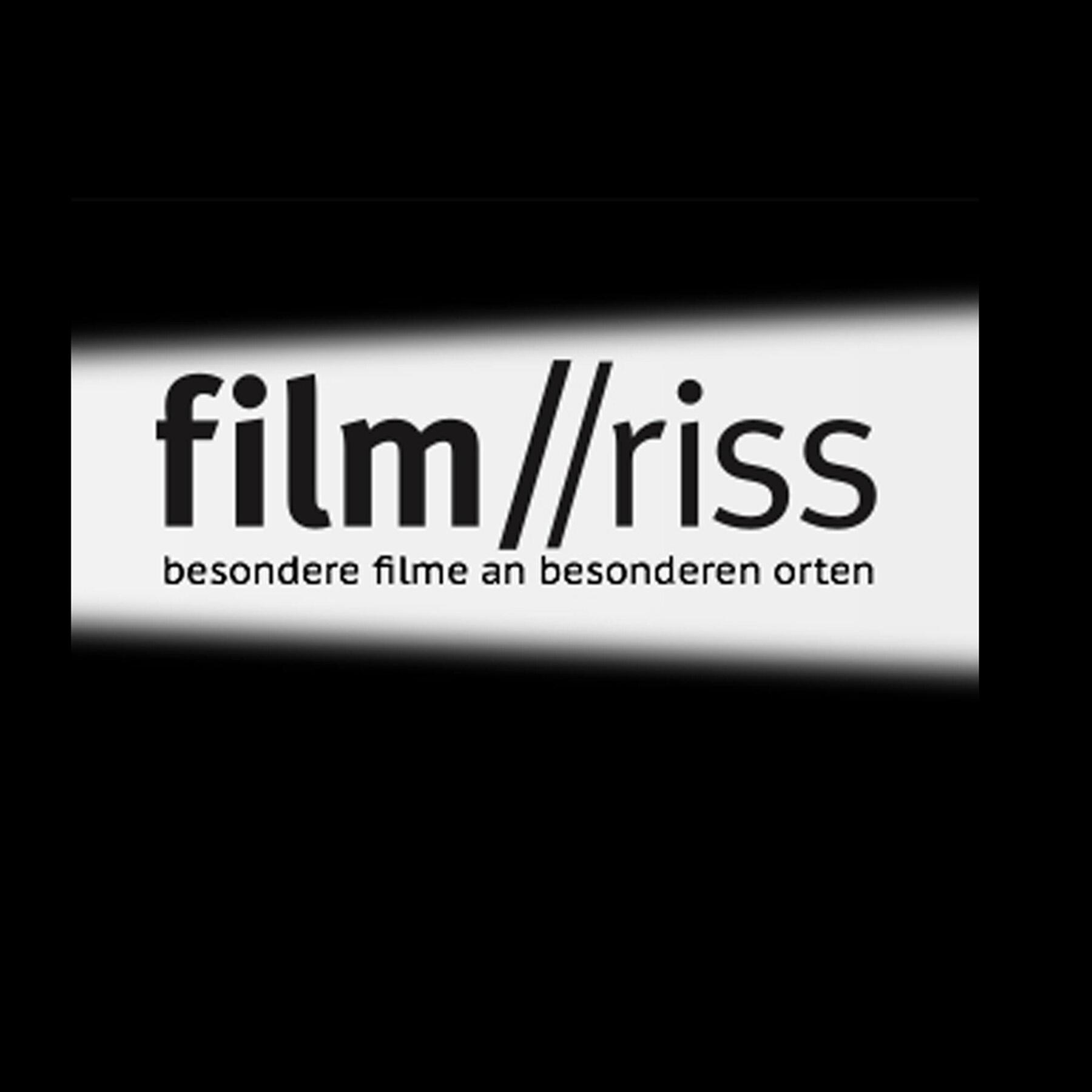 """Filmvorführung film//riss """"Walk The Line"""" und Band """"Blues4Use"""""""