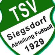 Gemeindemeisterschaft Fußball