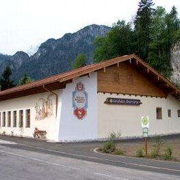 Bayerische Live Musik im Gasthaus Unterstein