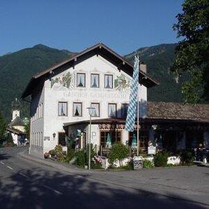 Wildwoche im Gasthof Geigelstein