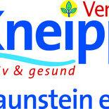 Kneippverein Wandergruppe - Almwanderung