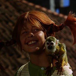 Kinderkino BGL - Pippi im Taka Tuka Land