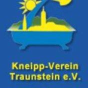 Wanderung des Kneippvereins Traunstein an der Alz