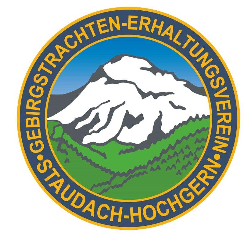 Gaufest des Chiemgau-Alpenverbandes