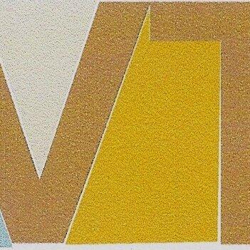 K O L L A P S - Offene Jahresausstellung des Kunstverein Traunstein