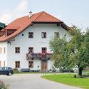 Kaiserschmarrnessen in der historischen Ödmühle