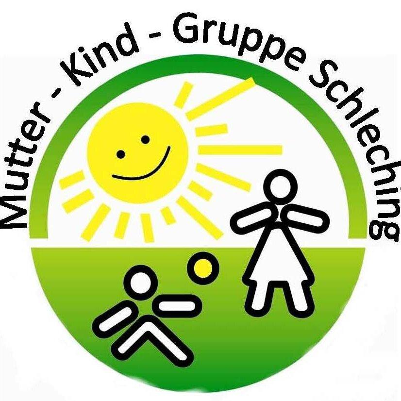 """""""Muki"""" Treffen der Mutter-Kind-Gruppe"""