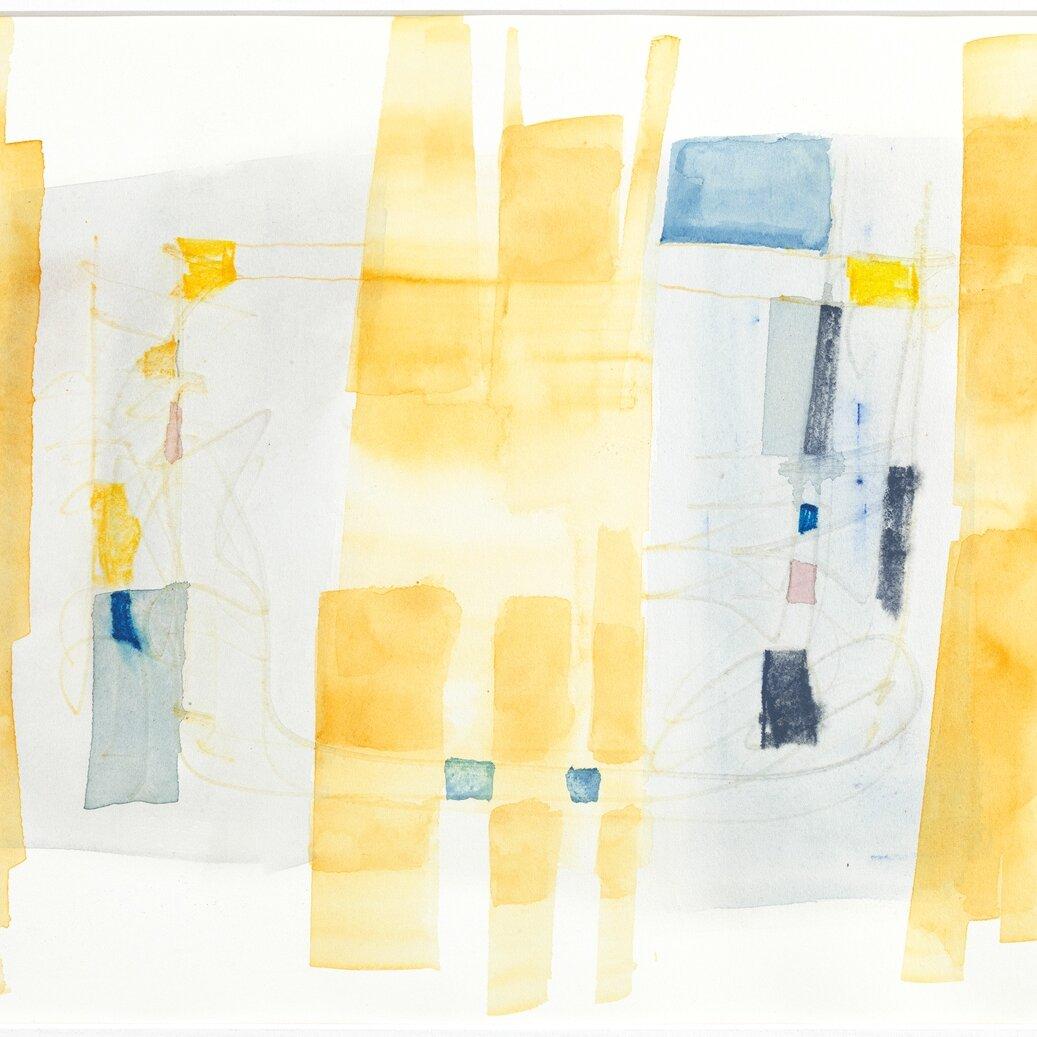 Ausstellung Nikolaus Hipp: Bilderwelten - Ölbilder, Aquarelle und Lithographien