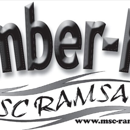 Novemberfestei des MSC Ramsau