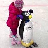 """Lauflernschule """"Pinguinkurs"""""""